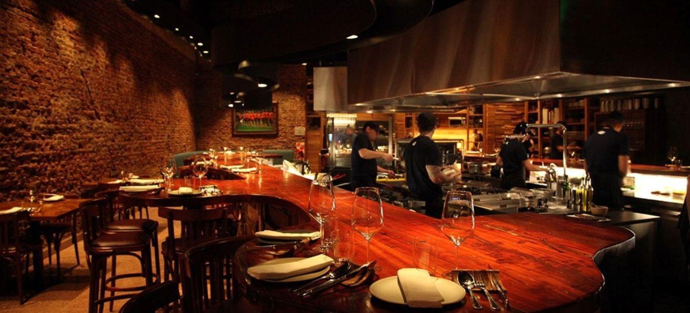 ¿Hambre? Estos son los mejores restaurantes de Latinoamérica