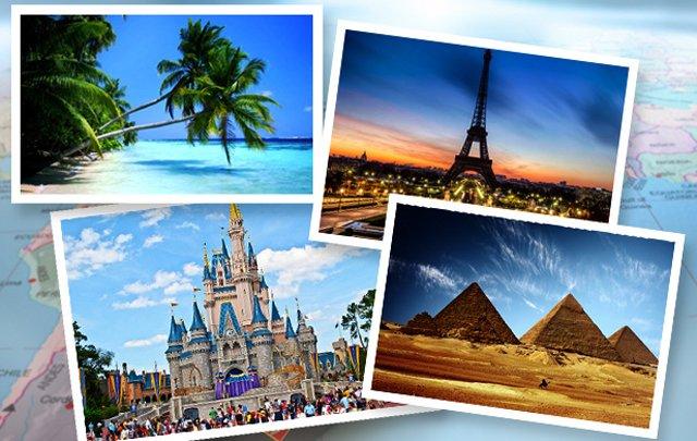 Vacaciones en Miami: conocé las fechas con descuentos y los mejores lugares de compras