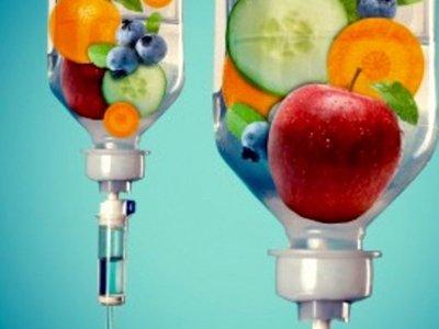 Medicina Ortomolecular: ¿Cómo Estructurar un Plan Antienvejecimiento?