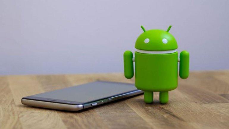 Quiero desarrollar una app móvil… ¿Por dónde empiezo?