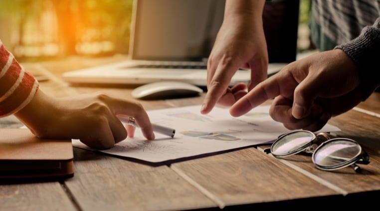 Las Diferencias entre El Prestamista y El Prestatario