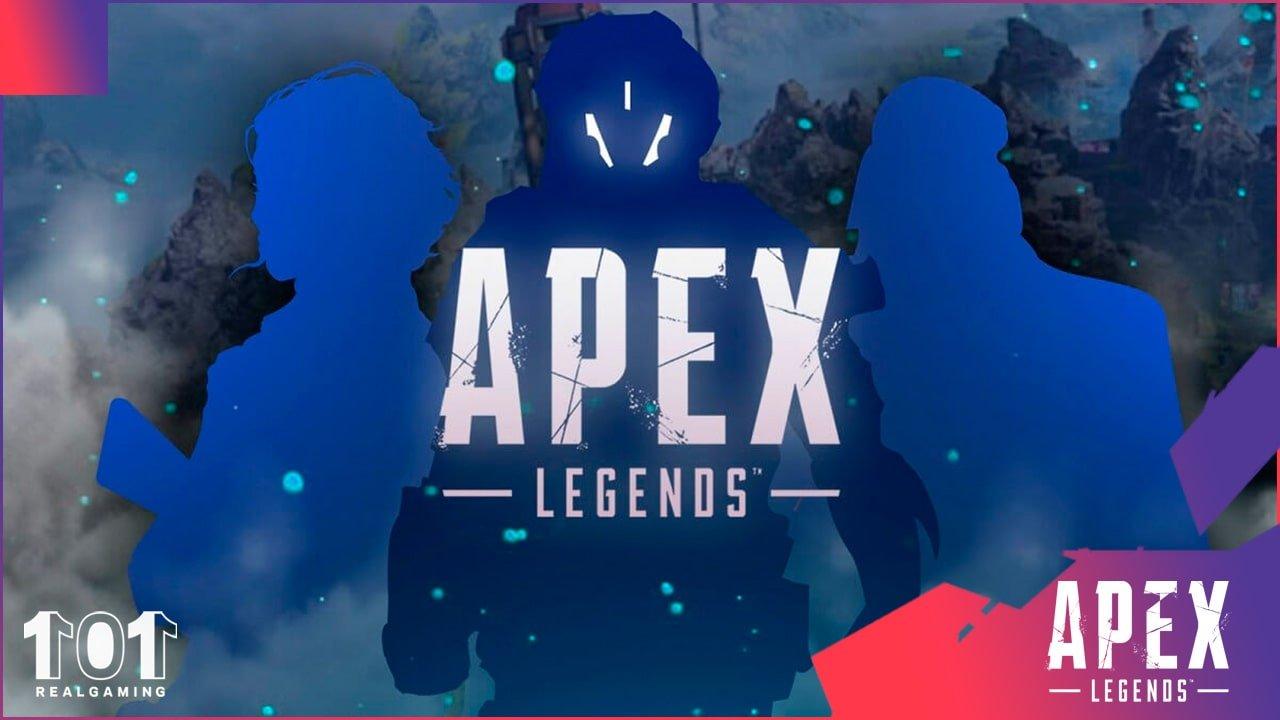 ¿Cuál es la Fecha de Lanzamiento de la Temporada 10 de Apex Legends?