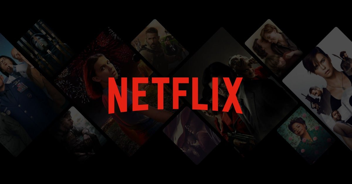 ¡Top 36 Películas de Acción en Netflix!