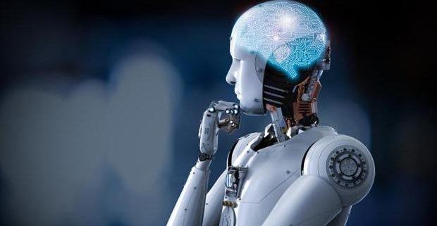 Los robots con IA harán un sinfín de tareas sin ayuda humana