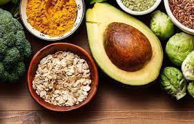 Cómo hacer que nuestros alimentos sean más saludables