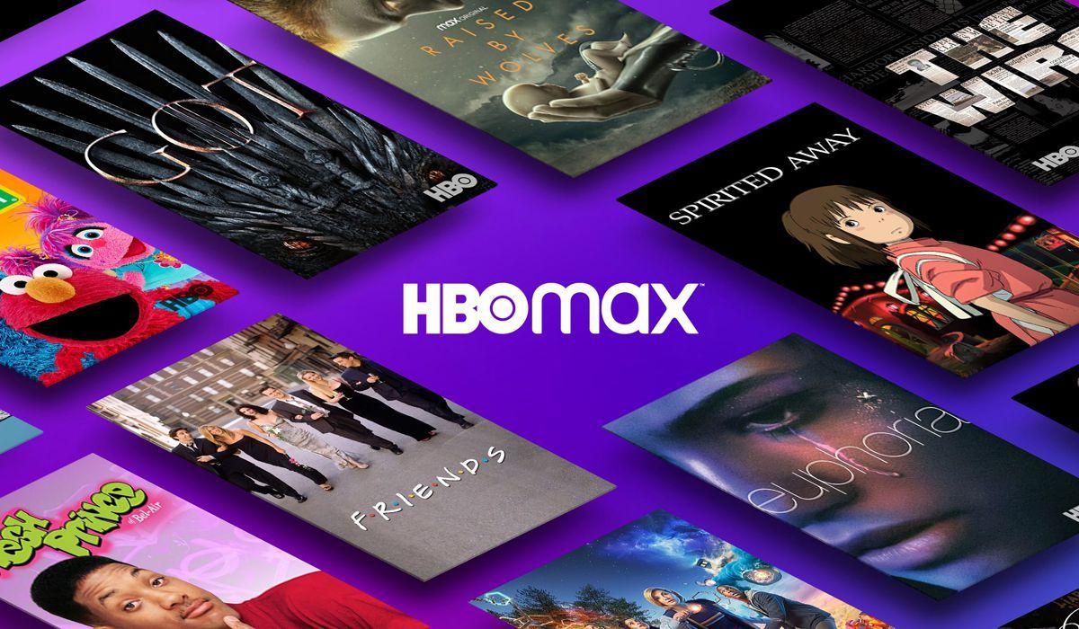 HBO Max en Argentina: Ofrecen un 50% de Descuento