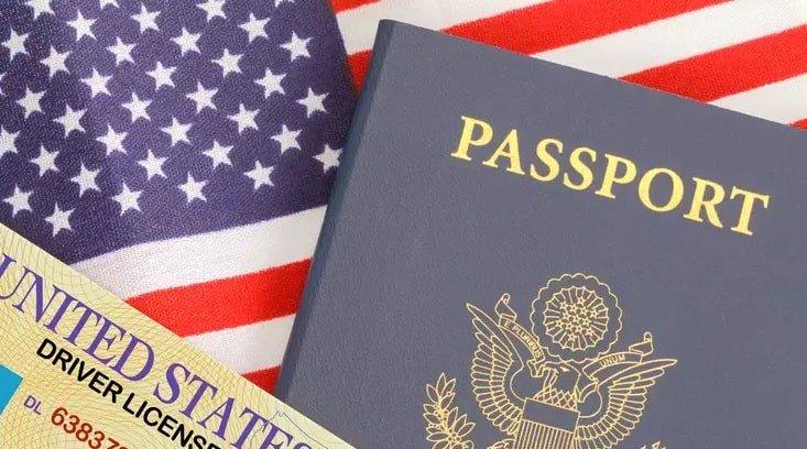 Cómo Obtener La Ciudadanía Después del Matrimonio con Un Ciudadano Estadounidense
